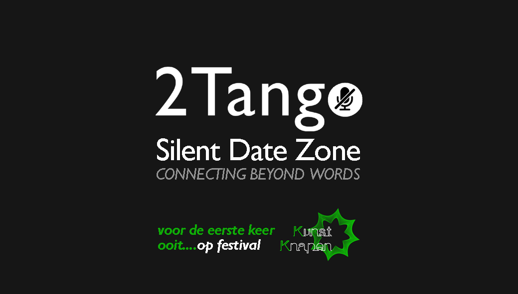 2tango silent date zone banner copy